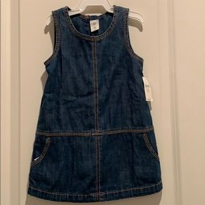 Baby Gap Jumper - New